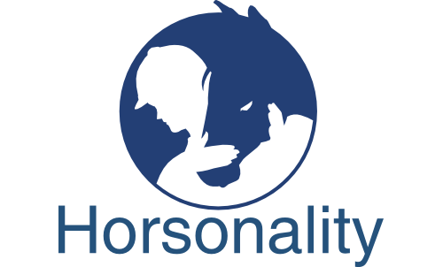 Horsonality